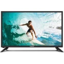 Телевизор Fusion FLTV-20C100