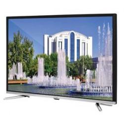 Телевизор Artel TV LED 32/A9000