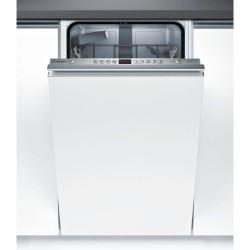 Посудомоечная машина Bosch SPV44CX00