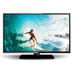 Телевизор Fusion 32K110T