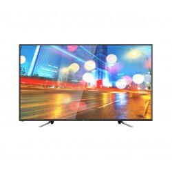 Телевизор Kraft KTV-5001LEDT2