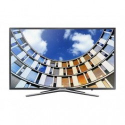 Телевизор Samsung UE43M5500